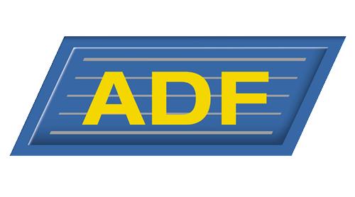 ADF Technologies Sdn Bhd